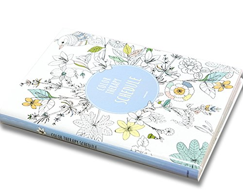 planner giveaway pic 1