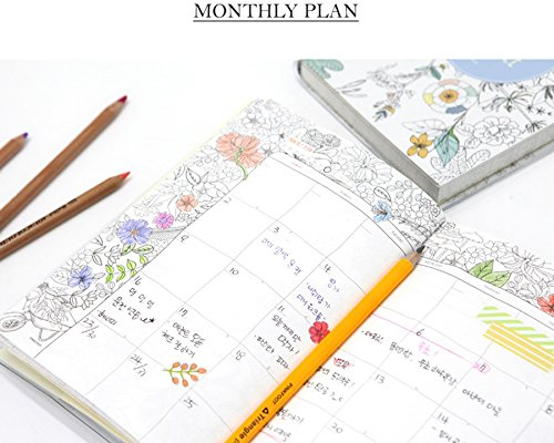 planner giveaway pic 3