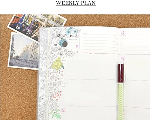 planner giveaway pic 4