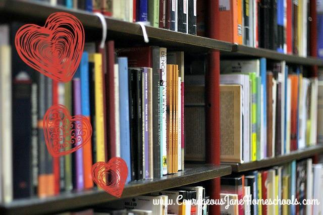 library shelf picmonkeyed small 640 x